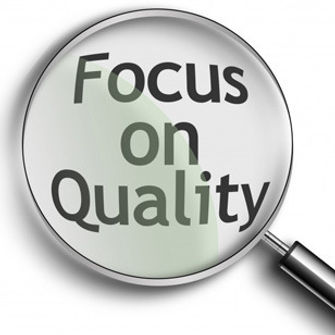 quality-clipart-data-quality-clipart-1.j