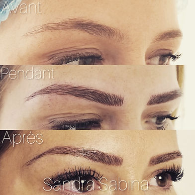Microblading Clecy 2.jpg