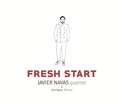 Portada Fresh Start.png