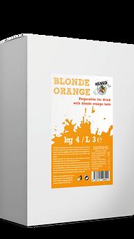 Succo-Concentrato-Arancia-Bionda_1.png