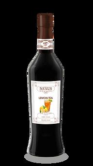 Sciroppo-Lemon-Tea.png