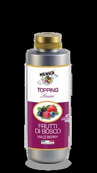 Polpa Concentrata Passion Fruit.png