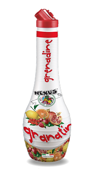 Polpa Concentrata Passion Fruit.png