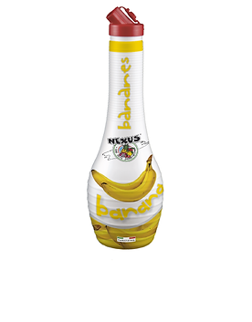 BananaHome.png