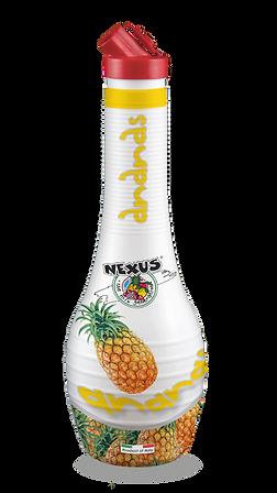 Polpa Concentrata Ananas.png