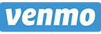 venmo-for-business-1_yv8jrg.png