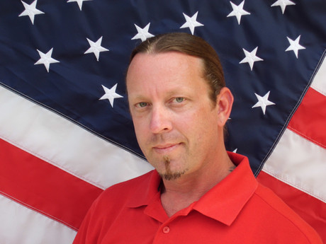 Kevin has been with Lincoln Military Housing for over 17 years and began his career as a maintenance supervisor, and in 2018 was promoted to an Assistant Regional Maintenance Director.  Congratulations on your promotion Kevin!  You are Core 2 Our Mission!