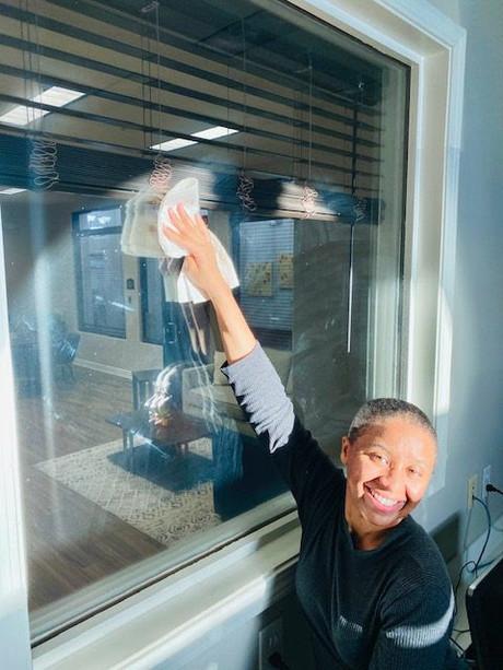 Atiana Parker Customer Service Representative | Gateway