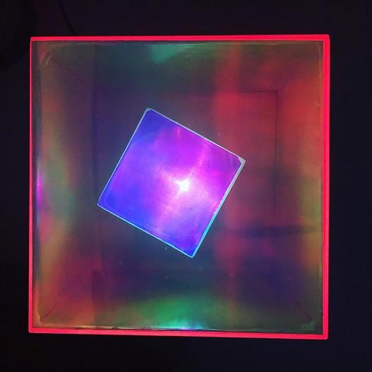 Dichroic infinity lamp..jpg