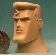 Copy of Superman quarter copy_2.jpg