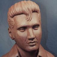 Elvis front_2.jpg
