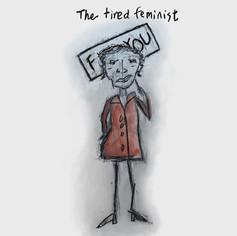 angry feminist.jpg
