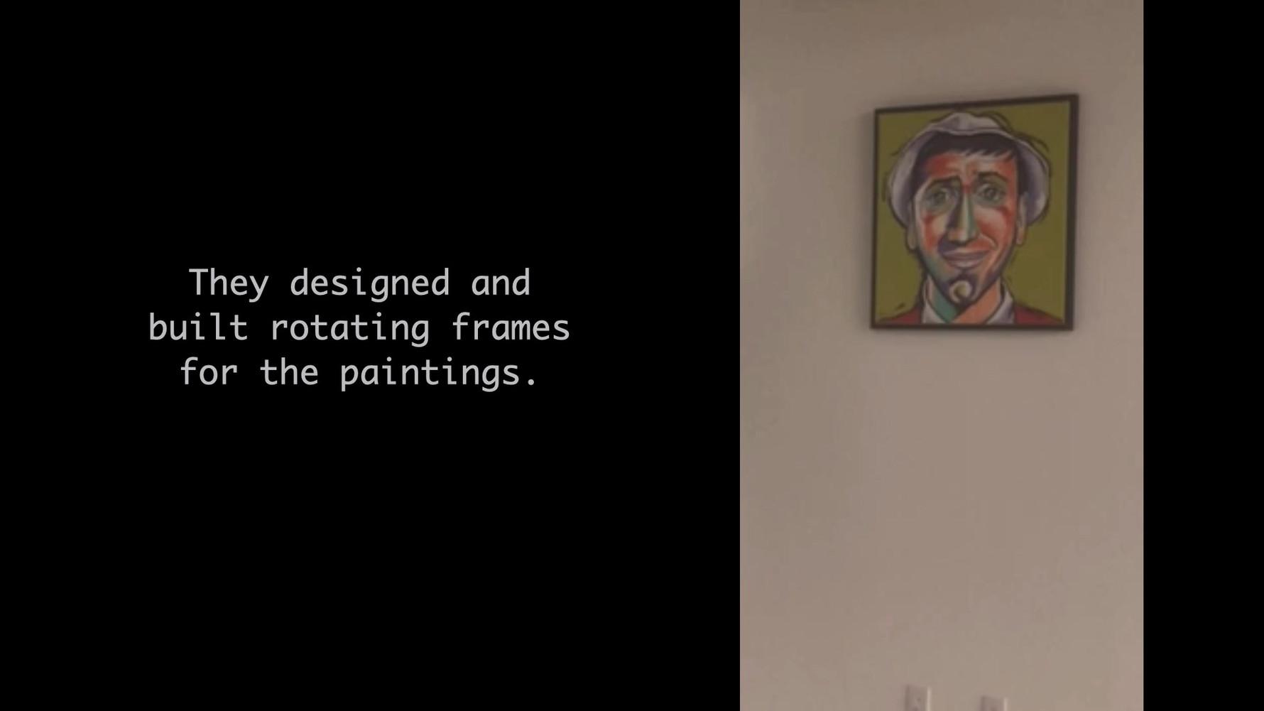 rotating frames.m4v