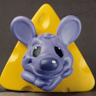 Cheese Mouse _2.jpg