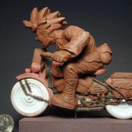 claymotorsideleft) copy.jpg