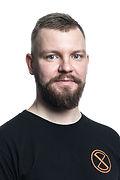 Marko_Nordstrom (2).JPG