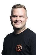 Antti_Rinne_timopyykonen_low-2.JPG