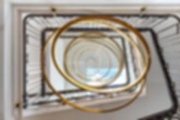 incredible stairwell copy.jpg