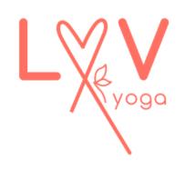 LUVe Yoga