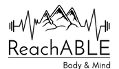 ReachABLE logo.png