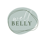 Well Belly Logo Final - high resolution primary logo.png