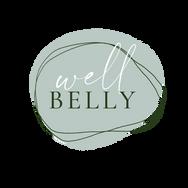 Well Belly Logo Final - high resolution