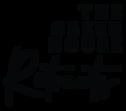 TheGreenhouseRetreats_Logo-07.png