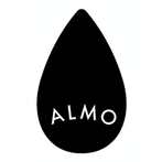 Almo.png