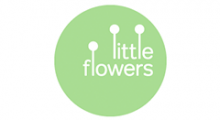 littleflowers-220x120.png