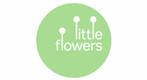 littleflowers-220x120.png