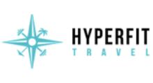 HyperFit-Travel-copy-220x120.png
