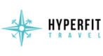 HyperFit-Travel-copy-220x120.png