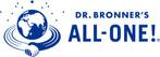 drbronners-logo-horiz_HR1.jpg