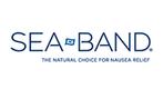 logo-seaband.png
