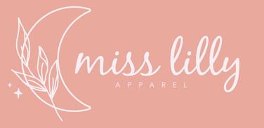 miss-lilly-2020-logo-sml.jpg