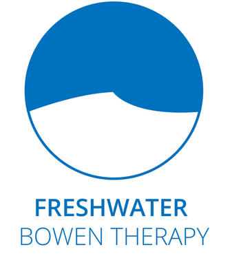 Logo - Freshwater Bowen Therapy.jpg