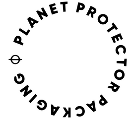 Planet Protector Packaging
