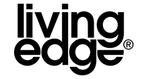 living_edge.png