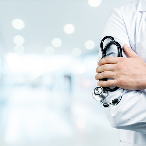 The Biggest Health Issue Driving Australians to Visit their GP