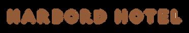Logo - Harbord Hotel.png