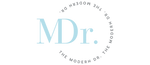 TheModernDr_Website-09.png