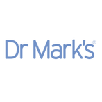 Drmarks.png