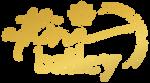 logo14125782.png