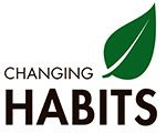 changing-habits-150x120.jpg