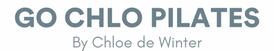 logo21029574.png
