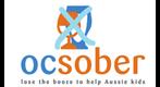Ocsober-copy.png