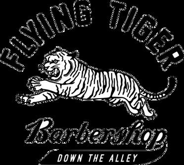 Logo - Flying Tiger.png