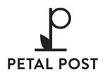 Petal-Post-Logo-1.png