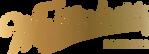 gold_gradient_logo_no_background_nicest_option.png
