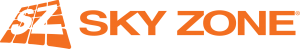 sz-logo-2015-orange-CMYK1-300x49.png